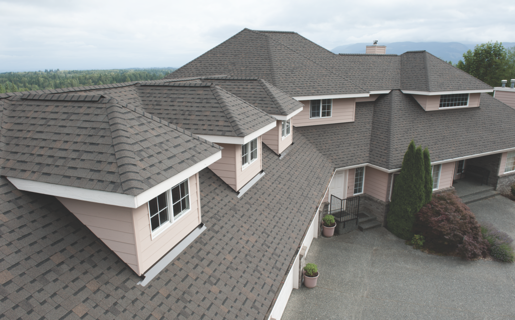 roofing service kingston ma