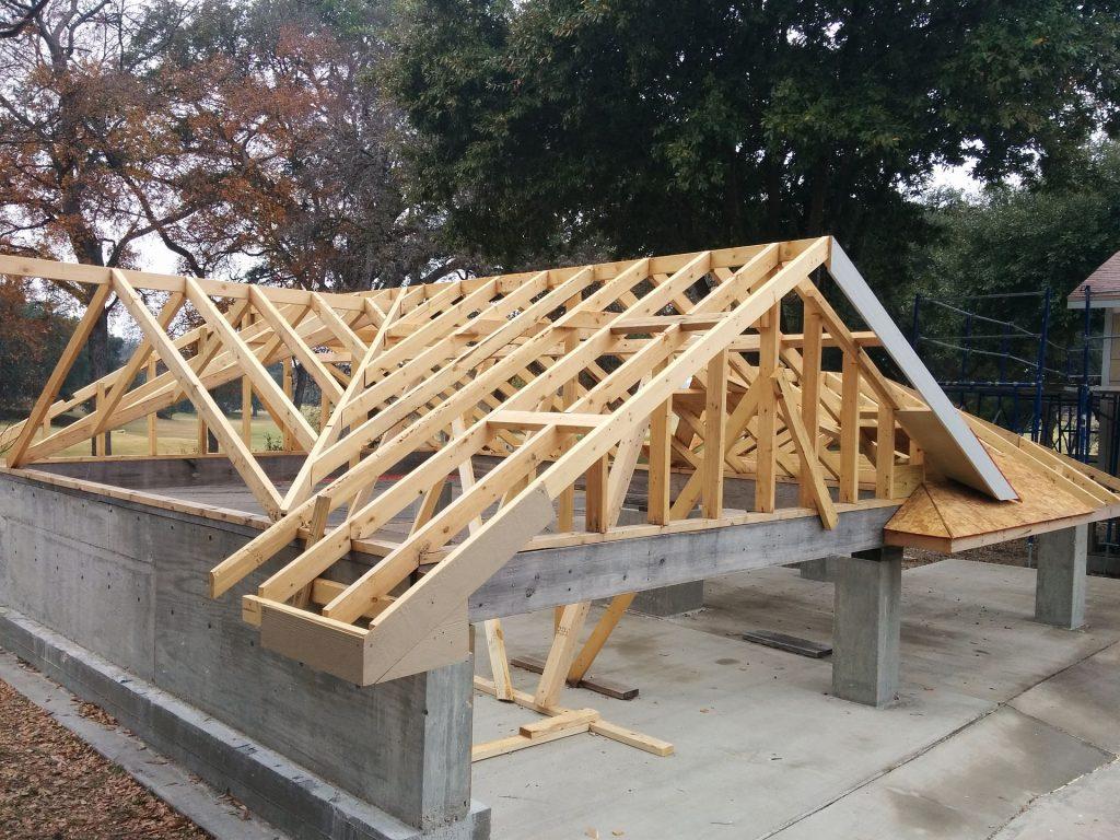 duxbury ma roofing contractors